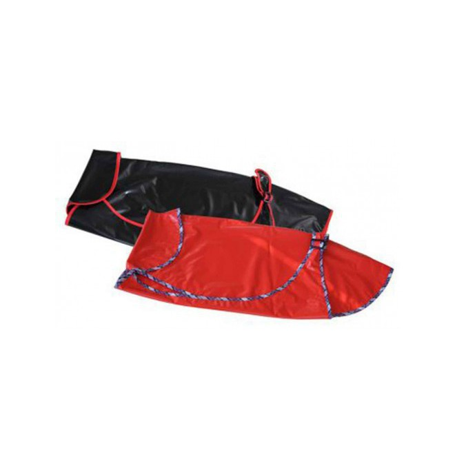 Impermeable para galgos Arppe