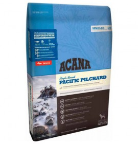 Acana Dog Pacific Pilchard