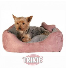 Cama Chippy Trixie