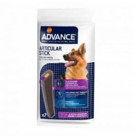 Articular Sticks Advance