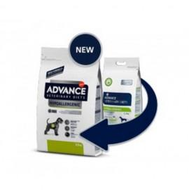 Advance Hypoallergenic Canine