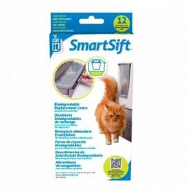 Bolsas de recambio SmartSift