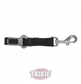 Ramal de Seguridad Cinturón Trixie