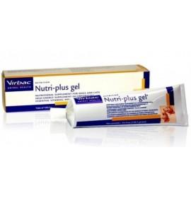 Nutri Plus gel para perros y gatos