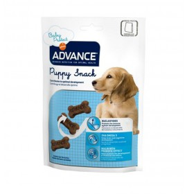 Puppy Snacks Advance