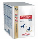 Royal Canin Convalescence Perros y Gatos
