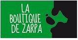 La Boutique de Zarpa